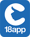 Bonus 18 App